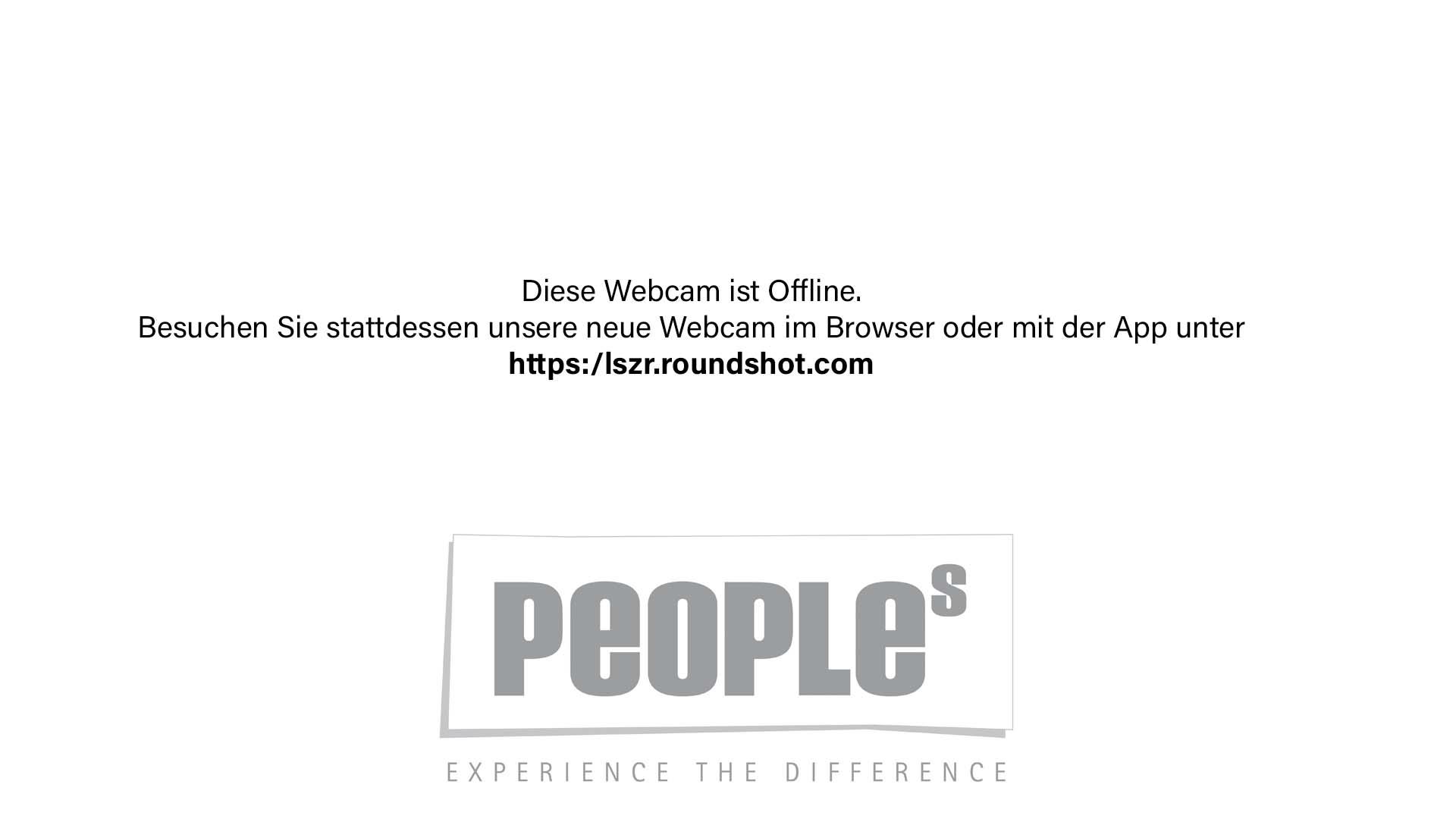 website navigation people s viennaline und flughafen st gallen altenrhein. Black Bedroom Furniture Sets. Home Design Ideas